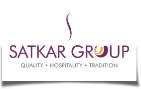 Satkar Group
